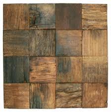 tiles reclaimed wood tile in bathroom reclaimed wood tile home