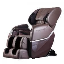 Beauty Salon Chairs Ebay by Furniture Ebay Massage Chair Massage Chairs Ebay Inexpensive