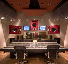 100+ [ Home Recording Studio Design Tips ] | Studio Room Design ... Where Can One Purchase A Good Studio Desk Gearslutz Pro Audio Best Small Home Recording Design Pictures Interior Ideas Music Of Us And Wonderful 31 Plans Homes Abc Myfavoriteadachecom Music Studio Design Ideas Kitchen Pinterest 25 Eb Dfa E Studios From Tech Junkies Room