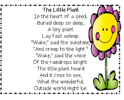 Poems For Kids About School That Rhyme Shel Silverstein In English To Recite Friends Urdu Types Of