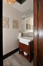 10 best wood look tiles images on bathroom bathroom