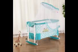 Davinci Modena Toddler Bed by Cheap Toddler Beds Online Cool Bedroom Ideas For Kids With Cars