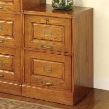 File Cabinet Locks Home Depot by Vertical Wood File Cabinet With Lock Drawer Plans Home Depot