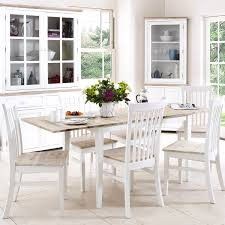 Floors White Kitchen Table And Chairs Cute Round Dining Info Bathroom Ideas Room Furniture With