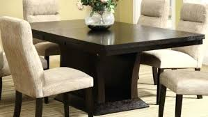 9 Clearance Dining Room Furniture Sets Bold Design Ideas Awesome Lovely Extraordinary Table