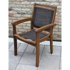 Stacking Sling Patio Chairs by Buy Patio Furniture Sling Chairs From Bed Bath U0026 Beyond
