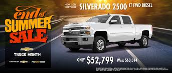 Truck Accessories Melbourne Fl - Best Image Truck Kusaboshi.Com Siamgadget Competitors Revenue And Employees Owler Company Profile Catlin Truck Accsories Auto Air 2004 2018 Ford F 150 Lock Hard Solid Tri Fold Tonneau Cover 5 5ft In Jacksonville Florida Shut Your Mouth Save Life George 9781760570491 Bozbuz Images About Catlin Tag On Instagram College De Heemlanden Correct Craft Amazoncom Ruffsack Rssilver6 Bed Cargo Bag 6 Foot Silver Original Dashmat Samba Membership Directory Spar Council