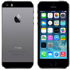 Buy Refurbished iPhone 5S at Lowest Price in India