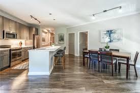 100 Luxury Apartment Design Interiors Gallery Maybrook