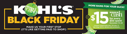 The Kohl's Black Friday Ad Is Here And These Are The Best Deals Kohls Coupons 2019 Free Shipping Codes Hottest Deals Bm Reusable 30 Off Code Instore Only Works Faucet Direct Free Shipping Coupon For Denver Off Promo Moneysaving Secrets Shoppers Need To Know Abc13com Venus Promo Bowling Com Black Friday Ad Sale Code 40 Active Coupon 2018 Deviiilstudio Off 20 Coupons 10 50 Home Pin On Fourth Of July The Best Deals And Sales Online Discount