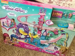 Magic Carpet Ride Tabs by Shimmer And Shine Teenie Genies Magic Carpet Adventure Dyw01