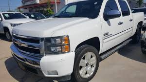 Cars For Sale - Fair Deals Auto Sales Galveston Texas New 82019 Chrysler Dodge Jeep Ram Used Car Dealership In Best Deals On Ford Trucks Texas Axe Manufacturer Coupons 2018 Texas Truck Deals 148 Photos 11 Reviews 1200 Jastrucks South Sales The Munday Chevrolet Houston Near Me 2015 Silverado 24 Edition Wheels Yelp Norcal Motor Company Diesel Trucks Auburn Sacramento Cars And That Will Return Highest Resale Values Lipscomb Bkburnett Tx Serving Wichita Falls Of 1 Dealers Town