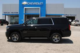 All 2018 Chevrolet Tahoe Dealer Inventory Haskell TX | New, GM ... 2007 Chevrolet C5500 Water Truck Item Bj9939 Sold Novem Used 40 Ford F40 For Sale Abilene Tx 4m Autoplex Disappearingus Freightliner Western Star Trucks Many Trailer Brands Texas Trucks Near Tx Best Truck Resource Cars At Colt Auto Group In Autocom 1998 Terex T340 Truck Crane Crane For On 1gchk23u03f187040 2003 Green Chevrolet Silverado 1gbgc34rxyr213744 2000 White Gmt400 C3 Lifted Amarillo Models Hanner October 10th 2017