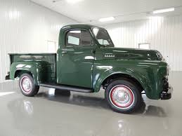 1950 Dodge Truck 1946 Dodge Truck For Sale New 50 Panel No Reserve 7kmile 1982 Ram Sale On Bat Auctions Tractor Cstruction Plant Wiki Fandom Powered By 1990 Pickup Truck Item I9338 Sold April 1 Junkyard Find 1983 Prospector The Truth About Cars Index Of Carphotosdodgetrucks Filedodge 50jpg Wikipedia When Don Met Vitoa Super Summit Story Featuring A 1950 4x4 With 4d56 T Youtube Perfect Pickup 1980 D50 Sport