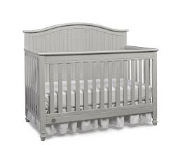 Baby Cache Heritage Double Dresser by Amazon Com Fisher Price Delmar 4 In 1 Convertible Crib Misty