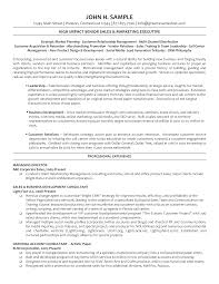Senior Business Executive Resume   Templates At ... Why Should You Pay A Professional Essay Writer To Help How To Write A Resume Employers Will Notice Indeedcom College Student Sample Writing Tips Genius Security Guard Mplates 20 Free Download Resumeio Sver Example Full Guide Write An Executive Resume 3 Mistakes Avoid Assignment Support Uks Services Facebook Design Director Fast Food Worker Skills Objective Executive Service Great Rumes 12 Fast Food Experience Radaircarscom