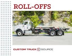 100 Roll Off Trucks FlipHTML5