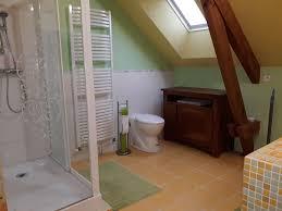 location d une chambre chez l habitant location de chambre chez l habitant à bergerac 3276
