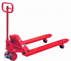 Hand Pallet Truck / Multifunction - CYPA - TOHO-RONGKEE ELECTRONIC ... Pallet Truck 2 Tonne 540 X 1150mm Safety Lifting Nylon Wheel 2500kg Capacity 1150 Mm Trucks And Pump Hand Wz Enterprise Pallet Jack Animation Youtube China With Ce Cerfication Scissor Lift Trkproducts 13 Trucks From Hyster To Meet Your Variable Demand Crown Equipments Pth 50 Series Now Available Truck Handling Scale Transport M 25 Scale Isolated On White Background Stock Photo Picture Mitsubishi Forklift Pdf Catalogue Weigh Point Solutions