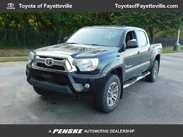 2015 Used Toyota Tacoma 2WD Double Cab V6 AT PreRunner At ... Chevy Silverado Prunner For Sale Prunners N Trophy Trucks 042014 Ford F150 To 2015 Raptor Style Cversion Bedsides Rbs Prerunner Rear Bumper Nfab F10rbstx Titan Truck Trophy Truck Prunner Plaster City Youtube Used Toyota Tacoma 2wd Double Cab V6 At At Fab Fours Ch15v30521 Vengeance 23500 Front Badass F100 Vehicles Pinterest Cars And 62008 Dodge Ram Fenders Adv Fiberglass Advanced Preowned 2014 Jacksonville Fl Orlando 4796 Luxury In Detail Kibbetechs Bugattimax Brad Deberti Builds First 2017 Frontier Gear Xtreme Series Full Width Hd With
