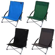 Details About FOLDING LOW SLUNG BEACH CHAIR OUTDOOR CAMPING FESTIVAL DECK  RELAXER LIGHTWEIGHT Outdoor Portable Folding Chair Alinum Seat Stool Pnic Bbq Beach Max Load 100kg The 8 Best Tommy Bahama Chairs Of 2018 Reviewed Gardeon Camping Table Set Wooden Adirondack Lounge Us 2366 20 Offoutdoor Portable Folding Chairs Armchair Recreational Fishing Chair Pnic Big Trumpetin From Fniture On Buy Weltevree Online At Ar Deltess Ostrich Ladies Blue Rio Bpack With Straps And Storage Pouch Outback Foldable Camp Pool Low Rise Essential Garden Fabric Limited Striped