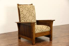 Antique Mission Style Recliner Chair - Best Antique 2018 Oak Arts And Crafts Period Extending Ding Table 8 Chairs For Have A Stickley Brother 60 Without Leaves Dning Room Table With 1990s Vintage Stickley Mission Ottoman Chairish March 30 2019 Half Pudding Sauce John Wood Blodgett The Wizard Of Oz Gently Used Fniture Up To 50 Off At Archives California Historical Design Room Update Lot Of Questions Emily Henderson Red Chesapeake Chair Sold Country French Carved 1920s Set 2 Draw Cherry Collection Pinterest Cherries Craftsman On Fiddle Lake Vacation In Style Ski