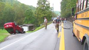 Deputies: Woman Hits Coal Truck Head-On While Trying To Pass School Bus Gop Lawmakers Put Medical Skills To Use In West Virginia Train Crash Patterson High School Takes On Truck Driver Shortage Supply Chain 247 Ex Truckers Getting Back Into Trucking Need Experience Driving Coal Nersfamiliesstruggle With Departing Industry Deputies Woman Hits Coal Headon While Trying To Pass Bus Sage Schools Professional And Roehl Mccann Of Business Cdl Job Fair Transport Military Veteran Jobs Cypress Lines Inc Companies Providing Refresher Traing For Drivers