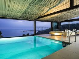 100 Luxury Residence Taormina Taormina With Photos Reviews