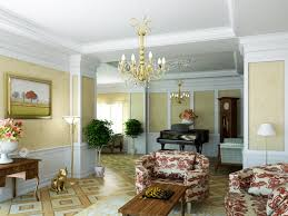Awesome Types Of Interior Design Styles Photos - Best Idea Home ... Astonishing Different Design Styles Pictures Best Idea Home Home Gallery Decorating House Styles In American House Design Ideas American 93 Inspiring Interior Styless Mesmerizing Types Of In Photos Decor Ideas Download Widaus Exterior Astanaapartmentscom Emejing Contemporary White Hip Roofs Lrg 28e5e3ced253fd6c For Ranch Plans Simple