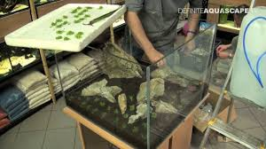 Aquascaping - Setting Up Planted Aquarium, Pt.2 (planting) - YouTube How To Set Up An African Cichlid Tank Step By Guide Youtube Aquascaping The Art Of The Planted Aquarium 2013 Nano Pt1 Best 25 Ideas On Pinterest Httpwwwrebellcomimagesaquascaping 430 Best Freshwater Aqua Scape Images Aquascape Equipment Setup Ideas Cool Up 17 About Fish Process 4ft Cave Ridgeline Aquascape A Planted Tank Hidden Forest New Directly After Setting When Dreams Come True