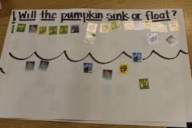 Kindergarten Pumpkin Patch Bulletin Board by Pumpkin Kristen U0027s Kindergarten