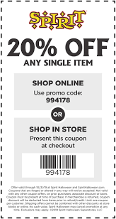 StoreLocCoupon - Spirithalloween.com Ardene Get Up To 30 Off Use Code Rainbow Milled Siderainbow Premium Stainless Steel Rainbow Silverware Set Toys Bindis And Bottles Print Name Gigabyte Geforce Rtx 2070 Windforce Review This 500 Find More Coupon For Sale At 90 Off Coupons 10 Sea Of Diamonds Coupon Vacuum Cleaners Greatvacs Gay Pride Flag Button Pin Free Shipping Fantasy Glass Suncatcher Dragonfly Summer