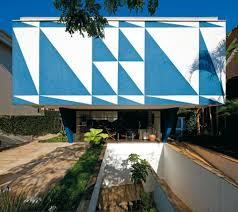 100 Magazine Houses House Openhouse