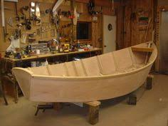 Wood Drift Boat Plans Free by Finding Wooden Drift Boat Plans Boat Plans Boating And Marines