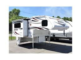 2019 Lance Truck Campers 855S, Claremont NC - - RVtrader.com 2008 Lance 845 Truck Camper Truck Camper Phoenix Az Little Dealer Used 2005 920 At Lichtsinn Rv Forest City Ia 2011 992 Dick Gores World Saint 855 Short Bed Blowout Sale Dont Wait Bullyan Rvs Blog 2019 1172 Hixson Tn Rvtradercom New Princess Craft Campers Round 1994 Squire Lite Lancetruckcamp1172exthero02018 Austin Boat Show 995 California Travel Trailers Ontario