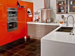 lapeyre cuisine avis cuisine twist lapeyre par maison