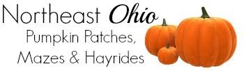 Kent Ohio Pumpkin Patches by Northeast Ohio Pumpkin Patches Corn Mazes And Hay Rides U2013 Sisters