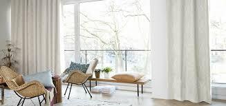 gardinen stoffe raumdesign dommers gmbh