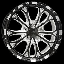 New Weld Racing REKON Wheels To Be Displayed At 2013 SEMA Show ... Sema 2014 Weld Racing Expands The Rekon Line Of Wheels Off Road For Sale X15 Weld Racing Rims Fl Rangerforums 83b224465768n Weld Xt Is The Latest Addition To Truck 28 Images T50 Polished Blown Smoke Top Fuel Goes Diesel With A 2000horsepower Pri How Designed Custom Front For Larry Larsons Miniwheat Ryan Millikens 2wd Ram 1500 Drag Rts S71 Forged Alinum 71mp510b75a 6 Lug Models 8 Lug Wheels Wheel Drag 2017 80d321255510n Bangshiftcom