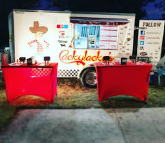 100 Food Truck Rental Explore Party Catering Ideas With Catering