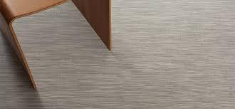 Chilewich Floor Mats Custom Size by Chilewich Seashell 46 U0027 U0027x72 U0027 U0027