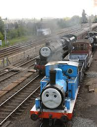 Thomas And Friends Troublesome Trucks Thomas Friends Uk Youtube Other Cheap Truckss New Us Season 22 Theme Song Hd Big World Adventures Thomas The And Review Station October 2017 Song Instrumental The Tank Engine Wikia Fandom Take A Long Ffquhar Branch Line Studios Reviews August 2015 July 2018 Mummy Be Beautiful Dailymotion Video Remix
