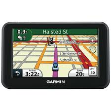 Amazon.com: Garmin Nüvi 40 4.3-inch Portable GPS Navigator(US Only ... Fingerhut Garmin Dzl 7 Truck Gps Navigator With Lifetime Maps Dezl 760lmt Repair Ifixit The Best For My Pranathree Attaching A Backup Camera To Trucking And Rv Approach G6 Golf Nation Dezl 770lmthd Advanced For Trucks 134300 Bh Introducing Trucks Youtube How Update Of All Types Top 5 Truckers Dezlcam Lmtd6truck Hgv Satnavdash Camfree Tutorial Profile In The 760 Lmt Using Map Screen