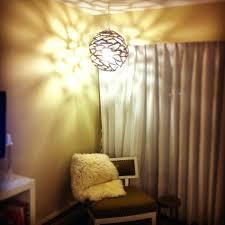 pendant light pendant lighting with wall fixtures light