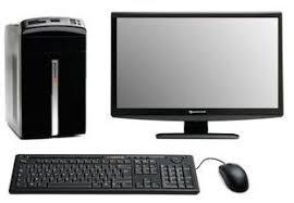 destockage ordinateur de bureau packard bell imedia a4028c fr moniteur 20pouces pv u5802 007
