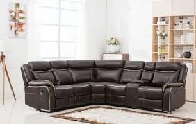 Wayfair Leather Sectional Sofa by Sofa Leather Sectional Sofa Recliner Leather Sectional Sofa With