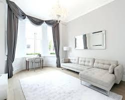 Transitional Living Room Sofa by Tremendous Houzz Living Room Furniture U2013 Kleer Flo Com