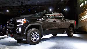 100 Autotrader Truck Top Gmc Pictures Reviews News