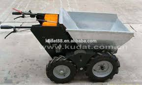 2018 Garden Flower Wooden Barrow,Electric Barrow Wheel,Muck Truck ... Mtruck 037380 Mini Dumper 14 Ton Petrol Powered By Honda Muck Truck For Sale I Review The Versus Perbarrow Best Deals Compare Prices On Dealsancouk Tool 4 U And Equipment Sales Maun Motors Self Drive Muckaway Tipper Grab Hire 26 Tonne Truck 4x4 Engine In Aberdeen Gumtree Mtruck Powered Wheelbarrows Luv For Sale At Texas Classic Auction Hemmings Daily China Mini Dumper With Engine Ce 300c Tokaland Bob Builder Hazard Dump Vehicle Ebay Vacuum Wikipedia