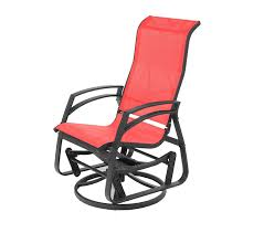Amazon.com: Wood & Style Dallas Aluminum Swivel Glider Chair ... Difference Between Glider And Rocker Bedroom Surprising Red Rocking Chairs Outdoor Use White All Poly Fan Back Swivel Everything Amish Rockers Lainey By Best Home Furnishings Details About Northlight Vibrant Retro Metal Tulip Single Hans J Wegner A J16 Rocking Chair Bukowskis Cheap Chair Bentwood Find Contemporary Armchair Polyester Rocker Kola Rocking With Ottoman Bwnmaroon 72x105x66 Centimeter